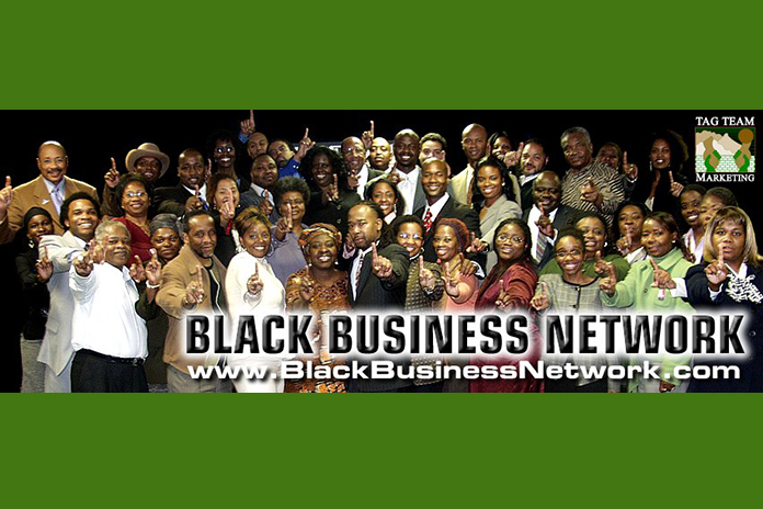 TAG TEAM Marketing International, Inc. is a Black-owned and operated marketing company that specializes in marketing the products and services of Black-owned businesses to Black consumers.