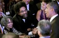 The Obama Deception: Why Cornel West Went Ballistic