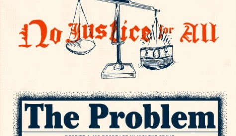 the importance of whistle blowing to the criminal justice system What is the sequence of events in the criminal justice system.
