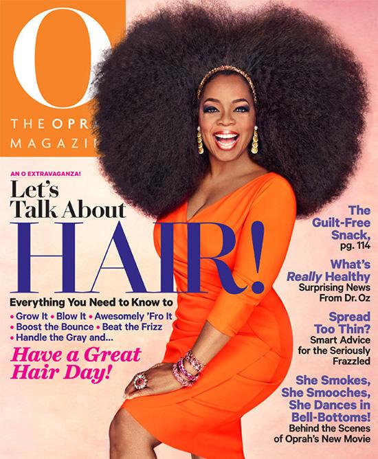 O cover Sep 2013