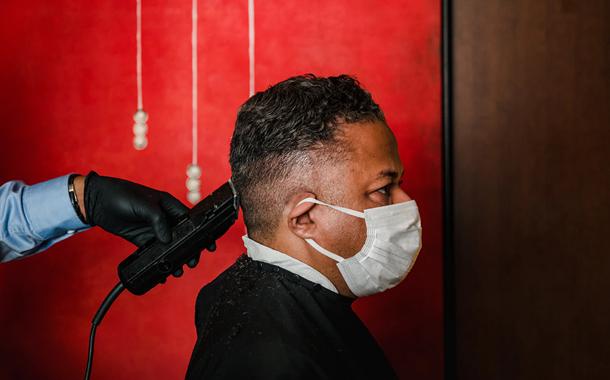 coronavirus is devastating black hair care market