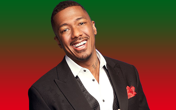 Nick Cannon Dropped by ViacomCBS For Making