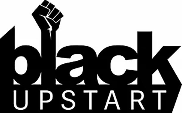 The Black upStart Trains Entrepreneurs to Launch Businesses