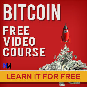 Fastest Way to Learn About Bitcoin - Video Course