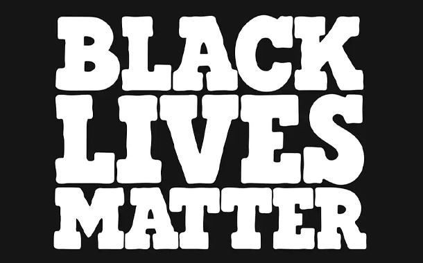 Black Lives Matter Ben & Jerry's Dismantle White Supremacy