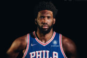 76ers land crypto company as jersey patch sponsor in deal worth more than $10M annually